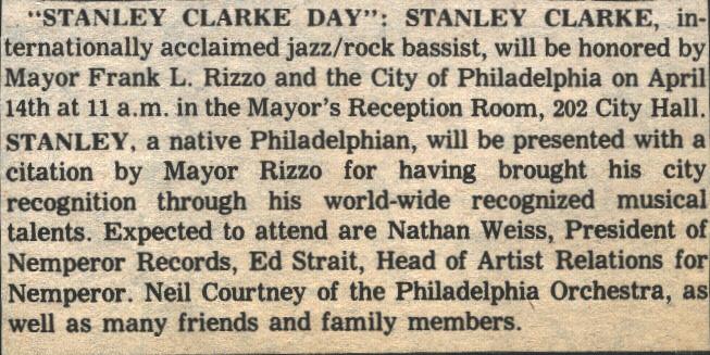 clarke-day-news