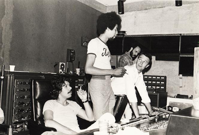 rtf-in-studio