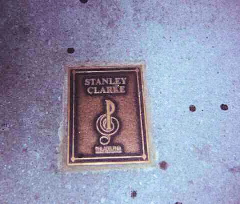 walk_of_fame_plaque