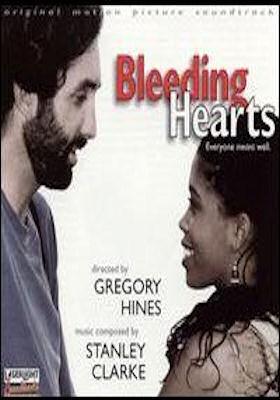 bleeding_hearts