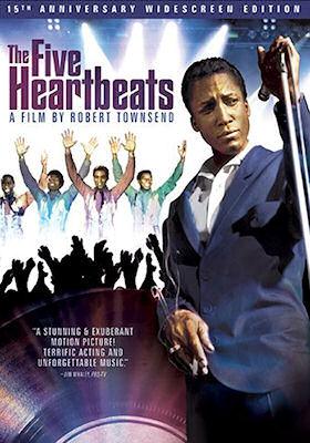 five_heartbeats