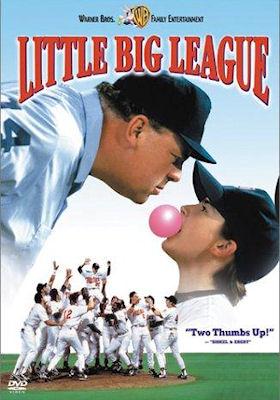 little_big_league