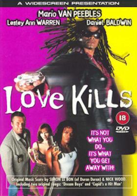 love_kills