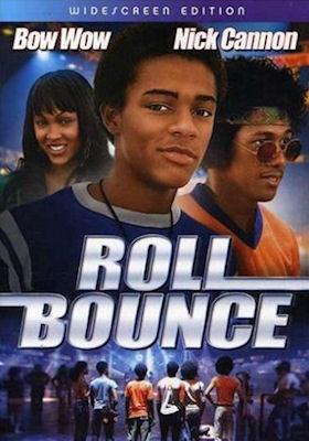 roll_bounce