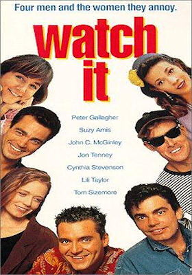 watch_it