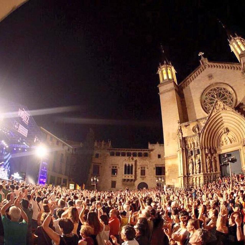 scb_vidjazz_festival
