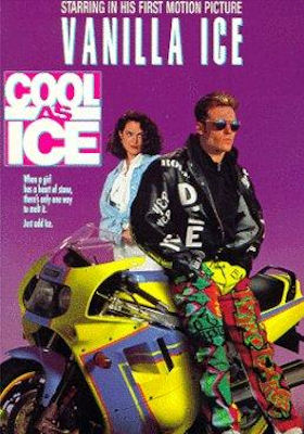 cool_as_ice
