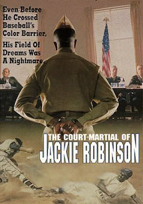 court_martial_jackie_robinson