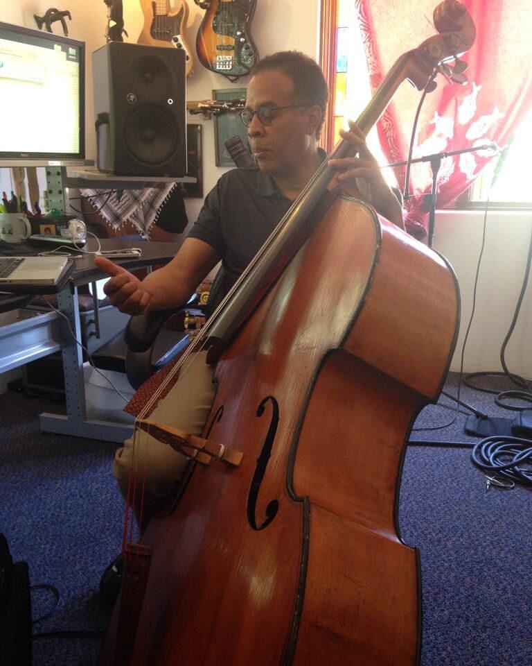 acoustic-topanga-studio